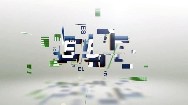 Le logo du groupe EBP évolue