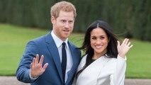 Matrimonio reale: ecco dove seguire la diretta delle nozze del Principe Harry e Meghan Markle