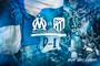 OM - Atlético | United For the Challenge