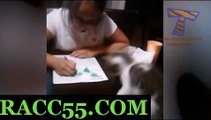 사설경마사이트 , 온라인경마 , RACC55 . CoM 온라인경마 사설경마사이트 , 온라인경마 , RACC55 . CoM 사설경마사이트 , 온라인경마 , RACC55 . CoM™사설경마사이트 , 온라인경마 , RACC55 . CoM™사설경마사이트 , 온라인경마 , RACC55 . CoM™사설경마사이트 , 온라인경마 , RACC55 . CoM™사설경마사이트 , 온라인경마 , RACC55 . CoM™사설경마사이트 , 온라인경마 , RACC55 . CoM™