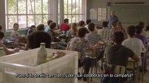 Merlí - 1x12 - Capítulo 12 (vose)