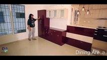 Best Interior Design Firms in Bangalore | Blue Interiors