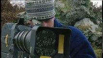 Les orques de Crozet  David et les Goliaths - Documentaire animalier