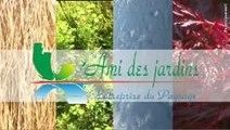 L'Ami des Jardins Paysagiste à Orthez