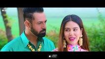 Kurta Chadra (Full Song) Gippy Grewal, Mannat Noor - Carry On Jatta 2 - White Hill Music