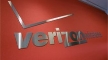 Verizon Launches New Carrier Called Visible