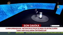 Cumhurbaşkanı Erdoğan İngiltere'de