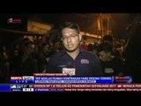 Baku Tembak di Surabaya, 1 Teroris Tewas