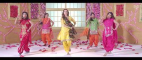 Niki Niki Gal (Full Video Song) | Harry Jeet | Latest Punjabi Songs # WhatsApp Status Video #  02