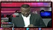 Qué  opinas  candidaturas del  pld -CDN-Video