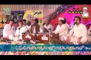 Gazal Woh Chaly Chtak K Daman Akhtar Atha Qawwal 2018 Urss Baba Qurban Ali Shah Okara Arshad Sound