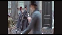 The Life and Adventures of Nicholas Nickleby 2001 Part 1 2 part 1/2