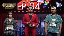 By Photo Congress || Show Me The Money 3 Eng Sub Ep 4