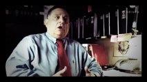 Nuevo Documental ☛ La contaminación electromgnetica y celular Documental part 1/2
