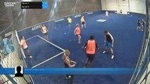Equipe 1 Vs Equipe 2 - 15/05/18 18:00 - Loisir Rouen - Rouen Soccer Park