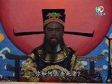 BTT TVB 1995 64 - Thí Phụ Cơ Án 04