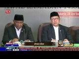 DPR Dorong Pemerintah Soal Kalender Islam Global