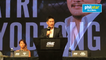ONE Championship CEO Chatri Sityodtong Part 3