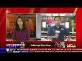 Polisi Terus Memburu Terduga Teroris Pasca-Bom Surabaya