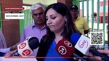 Informe Especial -Los intocables de San Ramón_clip2
