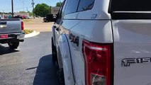 Ford Dealership Tyler Tx >> Move Over Gender Binary Tyler Ford Video Dailymotion