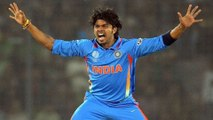 Decide Appeal Against Sreesanth's Discharge In IPL Spot-Fixing