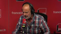 Hélène Roussel, Jérôme Cahuzac : deux personnes, même combat ! - Le billet de Daniel Morin