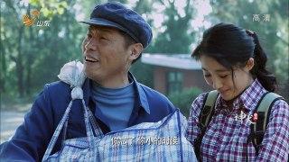 Quan Khuyen Ky Binh Tap 26 Phim Canh Sat Dac Nhiem