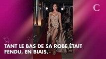 PHOTOS. Cannes 2018 : Farrah Abraham a oublié sa culotte et en dévoile un peu trop !