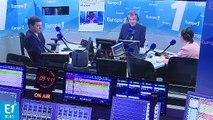 """Ligue Europa - Nicolas de Tavernost : """"sans club français, on n'aurait pas diffusé la finale sur M6"""""""