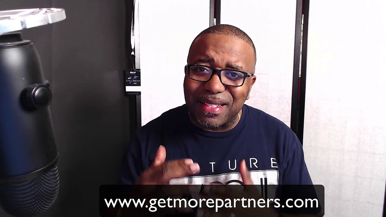 Network Marketing 2 Key Steps To Success | Network Marketing Tips