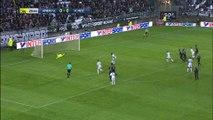 Résumé, les meilleurs moments de Amiens SC - FC Metz ( 2-0)
