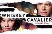 Whiskey Cavalier - Trailer Saison 1