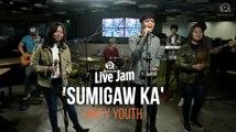 Unify Youth – 'Sumigaw Ka'