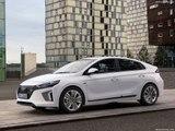VÍDEO: los mejores coches eléctricos por relación calidad-precio