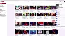 YouTube navigatie instellen - Hoe gebruik je video tags - Hoe maak je YouTube vi
