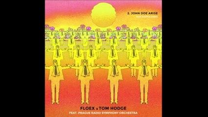 Floex - John Doe Arise