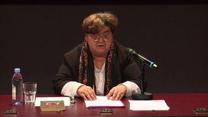 Comment écrit-on (en images) l'histoire d'une révolte ? À propos de Reprise de Hervé Le Roux - Michelle Zancarini-Fournel