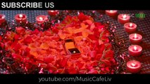 Badnaamiyan (Full Video) _ Hate Story IV _ Urvashi Rautela, Karan Wahi _ Armaan Malik