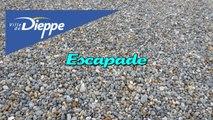 Escapade à Dieppe et le Treport