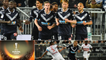 Replay : Debrief Bordeaux Toulouse, Martin Braithwaite et l'Europe