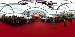 360 CANNES - CANNES 2018 - LES MARCHES - VO
