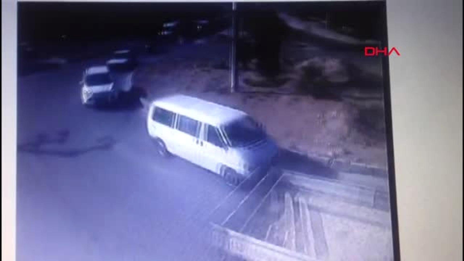 Bursa Tankerle Çarpışan Motosikletteki Liseli Öldü, Arkadaşı Yaralandı