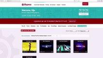 Intro maken 2018 - YouTube intro maken -YouTube intro maken gratis  Gratis intro maken Gratis intros