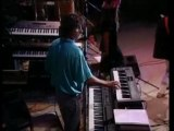 "Angelo Neuffer / Bobby Holcomb - ""S.O.S Teie"""