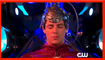 THE FLASH 4x23 - We Are the Flash - Grant Gustin, Candice Patton, Danielle Panabaker