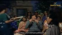 Ek Ajnabee Haseena Se [HD] - Ajanabee (1974) | Rajesh Khanna | Zeenat Aman | Kishore Kumar