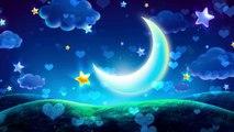 2 Hours Wonderful Musicbox Lullabies ♥♥♥ Brahms, Mozart ♫♫♫ Baby Songs Relaxing Bedtime Mu part 5/5