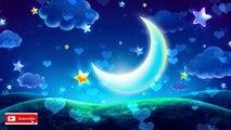 2 Hours Wonderful Musicbox Lullabies ♥♥♥ Brahms, Mozart ♫♫♫ Baby Songs Relaxing Bedtime Mu part 2/5
