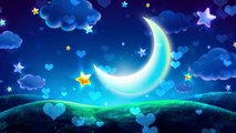 2 Hours Wonderful Musicbox Lullabies ♥♥♥ Brahms, Mozart ♫♫♫ Baby Songs Relaxing Bedtime Mu part 3/5